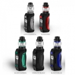 Geekvape Aegis Mini 80w Full Kit £41.99 ONLY at Legion of Vapers