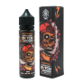 DVTCH X Chuckie – Aftershock E Liquid UK now only £11.99
