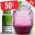 50% OFF Juice of the Week – £1 American Grape Soda