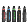 VANDY VAPE – AP KIT