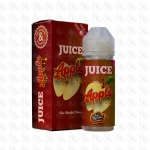 Apple Juice By Vape Breakfast Classics 100ml £4.99