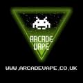 Arcade Vape