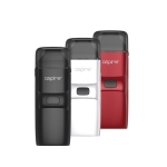 Aspire Breeze NXT Kit – Free UK Delivery Only £24.99