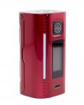 Asmodus Lustro Red Mod £36.00