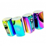 Asmodus Minikin V2 only £64.99 from eCig One