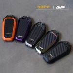 Aspire AVP Pod Kit only £19.99
