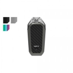 Aspire AVP Vape Pod Kit – £19.99 At TECC