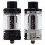 Cheap Aspire Cleito 120 Tank only £17.99