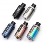 Aspire Cleito Exo Tank Only £12.99