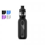 Aspire Reax Mini Vape Kit – £42.49 At TECC