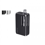 Aspire K1 Stealth E-cig Kit – £25.49 At TECC
