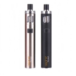 Aspire Pockex  AIO Vape Starter Kit £12.99