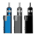 ASPIRE ZELOS 50W 2.0 KIT WITH NAUTILUS 2S TANK £31.99