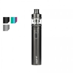 Aspire Tigon E-cig Kit – £30.59 At TECC
