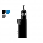 Aspire Zelos 2.0 E-cig Kit – £46.74 At TECC