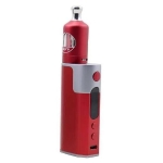 Aspire Zelos 10% Off at Vape Superstore