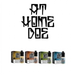 At Home Doe E-Liquid 3x10ml £4.99