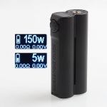 Double Barrell V3.0 Mod by Squid Industries – FREE DELIVERY