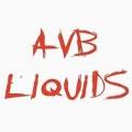 AVB Liquids
