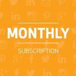 Vape Subscription from UK Vape Kings