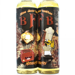 BFB Morning Fire Eliquid Reduced To £18 For 240ml!! 6mg Only