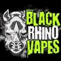 Black Rhino Vapes