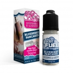 Bargain – Pocket Fuel Blueberry Pancakes 79p for 10ml