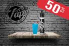 A Star Vape Flavour of the week 50% off!! 100ml only £5