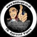 Bold Vapes