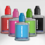 Save £10 – 300ml Bundle Free nic shots & Postage