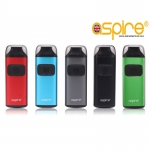 Aspire Breeze All Colours! Cheapest in the UK!!