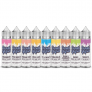 Sweet Vapes Price Reduction – 50ml Now £5.59