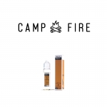 Campfire 50ml Shortfill £8.99