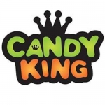 Candy King Eliquid now only 50p + Free Delivery Over £20