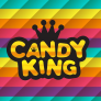 Save 25% off Candy King E Liquids at Simply Eliquid