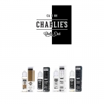 Charlie's Chalk Dust 50ml Shortfill – £9.99