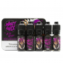 NASTY JUICE – A$AP GRAPE E-LIQUID 50ml £2.99