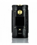 SXMINI G CLASS BLACK AND GOLD BY YIHI ONLY £169.99