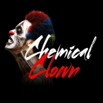Chemical Clown Discount Code 20% off UKVD Exclusive