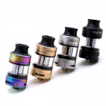 Aspire Cleito 120 Pro Tank only £20.99 Free Delivery on all orders over £30