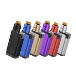 Coil Art Dpro 133 Vape Kit UK only £19.99 – Cheapest in the UK