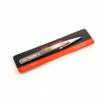 Coil Master Heat Resistant Tweezers – £0.99 each – TABlites.com
