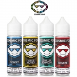 Cosmic Fog 50ml E-Liquid Shortfills – £9.99