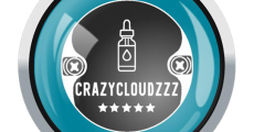 Crazycloudzzz Black Friday Vape Deals