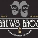 The Brews Bros exclusive discount code 10% off