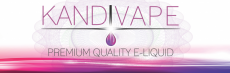 Kandi Vape's Purple Summer Reduced To £6.99-£7.99