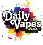 DailyVapes mega deal 240ml Any 4x60ml ONLY £17.49 – FREE recorded postage