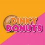 20% off New Dinky Donuts eliquid range at Simply Eliquid