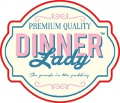Dinner Lady Eliquid 50ml Shortfill + Free Delivery – £9.89. USE CODE: UKVSDLADY