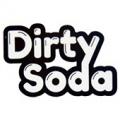 Dirty Soda